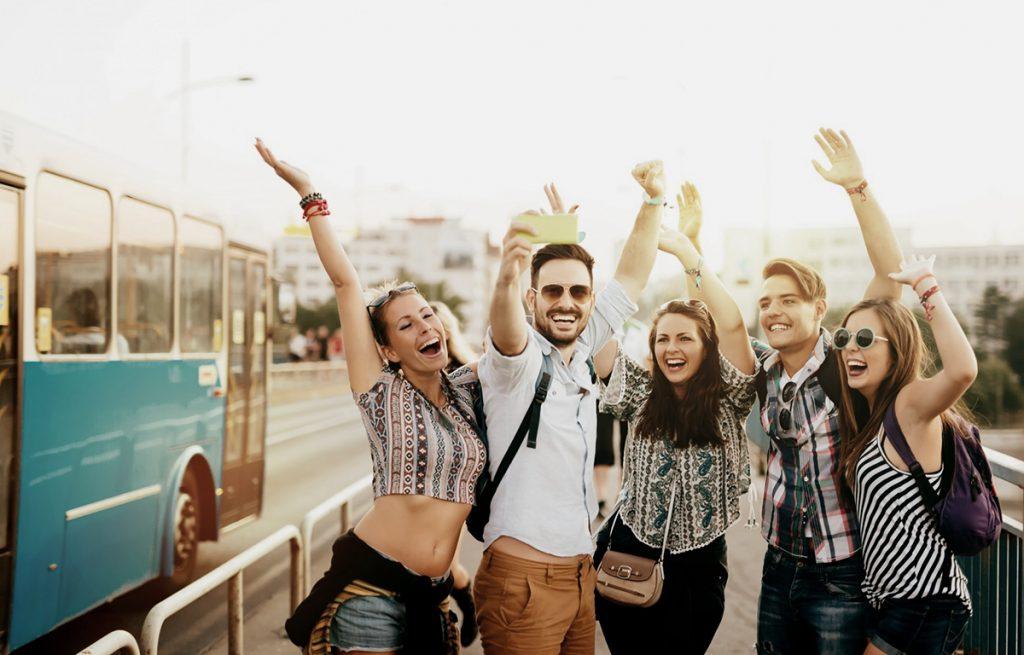 Турагентство «Sombrero tour» м. Дніпро